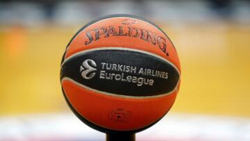 Anadolu Efes ve Fenerbahçe mağlup