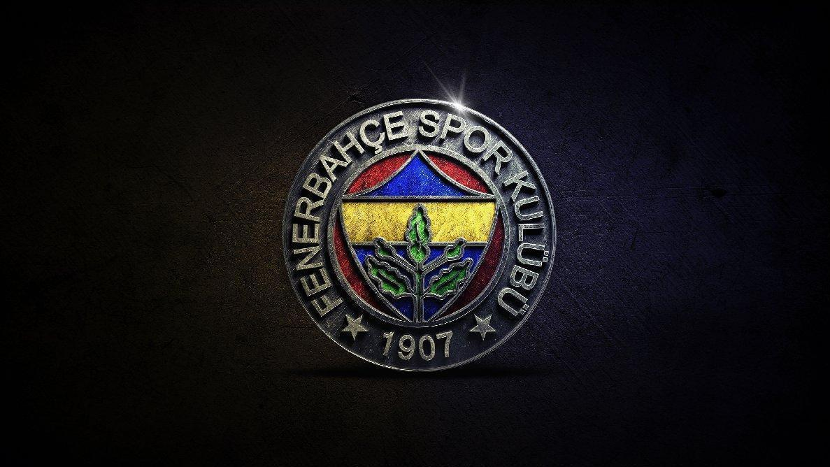 Fenerbahçe Beko'da 1 pozitif vaka