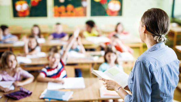 İlköğretimde sınav notu karneye yansımayacak
