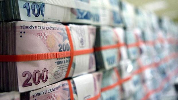 Kira ve gelir kaybı desteği ödemeleri ne zaman? İşte, tarih bilgisi