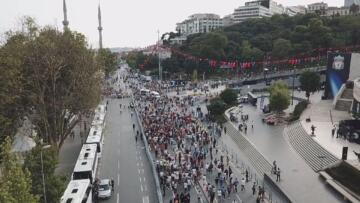 Liverpool Chelsea maçı dünyayı kilitledi! İstanbul'a basın mensubu yağdı