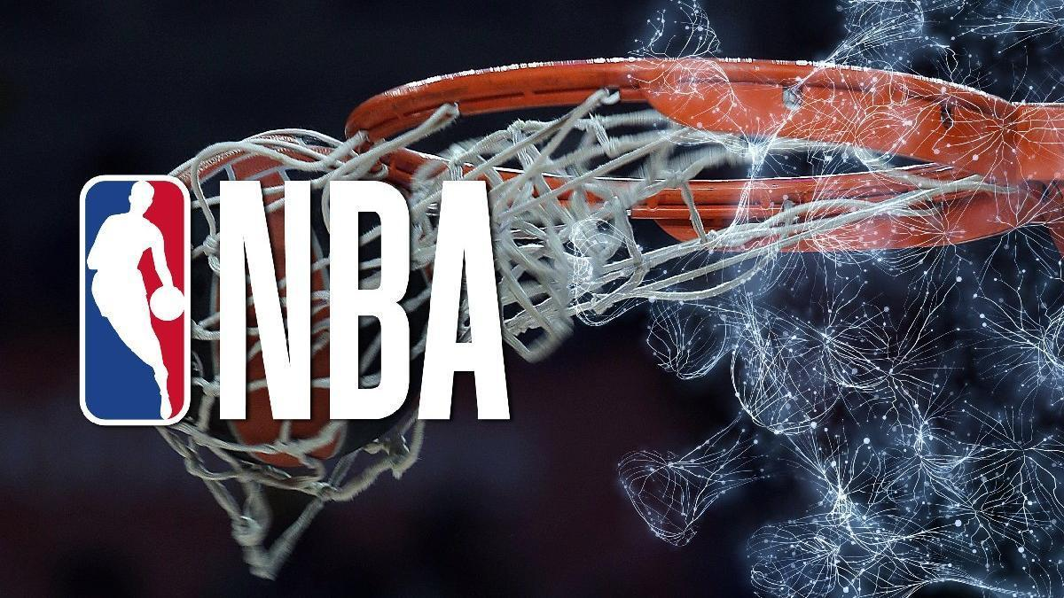 NBA'de 2 maç corona nedeniyle ertelendi