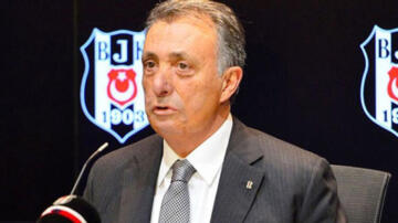 Son dakika | Beşiktaş'tan ters köşe! Mandzukic derken yeni golcü resmen…