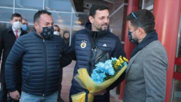Son Dakika | Fenerbahçe'de BB Erzurumspor karşılaşması öncesi flaş gelişme! İlk 11'de sürpriz isim…