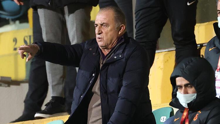 Son dakika – Galatasaray'dan ilk imza! transfer 4 milyona bitti