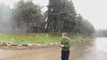 Son dakika… İstanbul'da kar yağışı sonrası flaş uyarı! 'Kentin tamamı…'