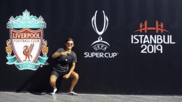 Süper Kupa, Türk ekonomisine olumlu katkı yapacak.