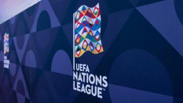 UEFA formatı değiştirdi, Türkiye yeniden B Ligi'nde!