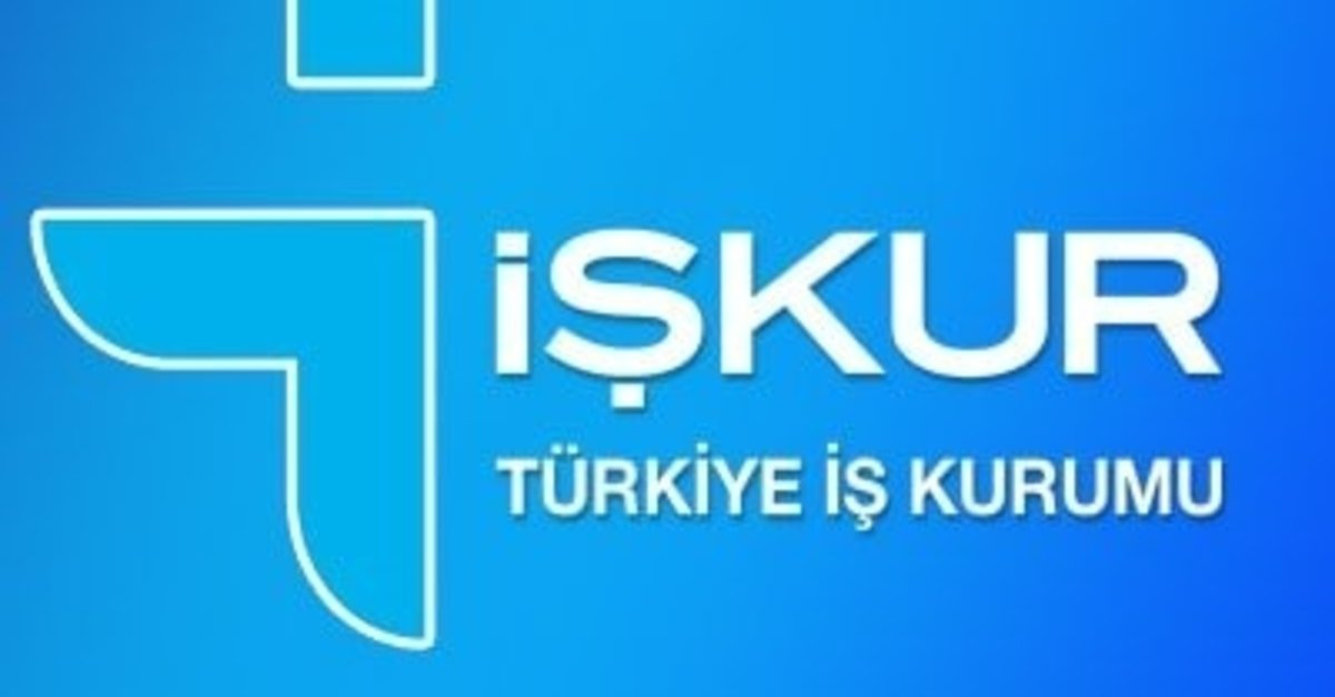 İŞKUR iş ilanını yayınladı! İŞ bankası, Finansbank, Denizbank ve Vakıfbank spor kulübü (Engelli) personel alacak..