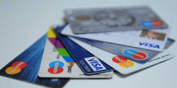 Kaç Kredi Kartına Sahip Olmalısınız?