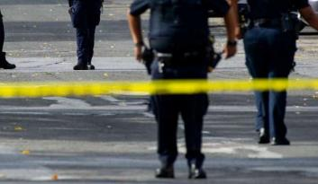 ABD'nin Wisconsin eyaletinde bara düzenlenen saldırıda 3 kişi öldü