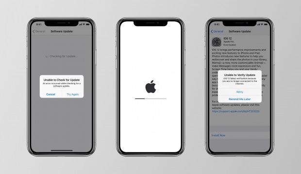 iOS 14.5 güncellemesi iPhone 11 kullanıcılarını sevindirecek