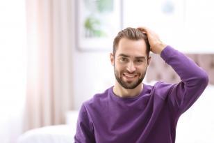 Protez Saç Fiyatları