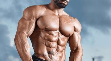 Steroid Yararları Neledir ?