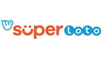 Süper Loto sonuçları açıklandı! Büyük ikramiye sahibini buldu… Sonuç ekranı millipiyangoonline.com'da!