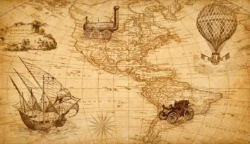 Ermeni Meselesi Nasıl Başladı ?
