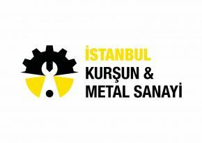 İstanbul Kurşun ve Metal Sanayi'de Yüksek Saflıkta Kurşun Levha Kullanımı