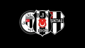 Beşiktaş'ta vergi ödendi, sorun giderildi!