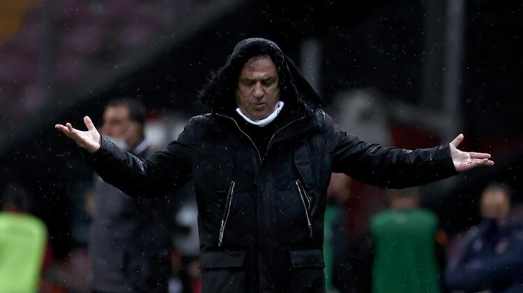 Son dakika transfer haberleri- Galatasaray'da flaş ayrılık kararı! 5 isim gönderiliyor…