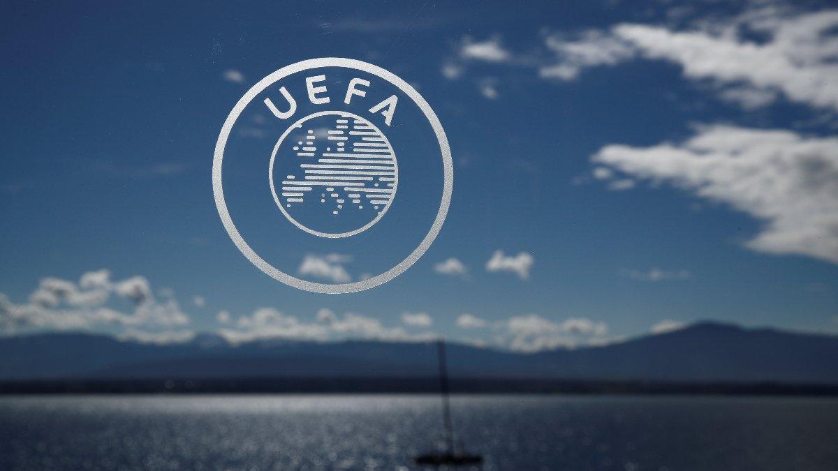 UEFA resmen açıklandı! 'UEFA Avrupa Konferans Ligi' başlıyor…