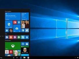 Windows 10 Pro Satın Al!