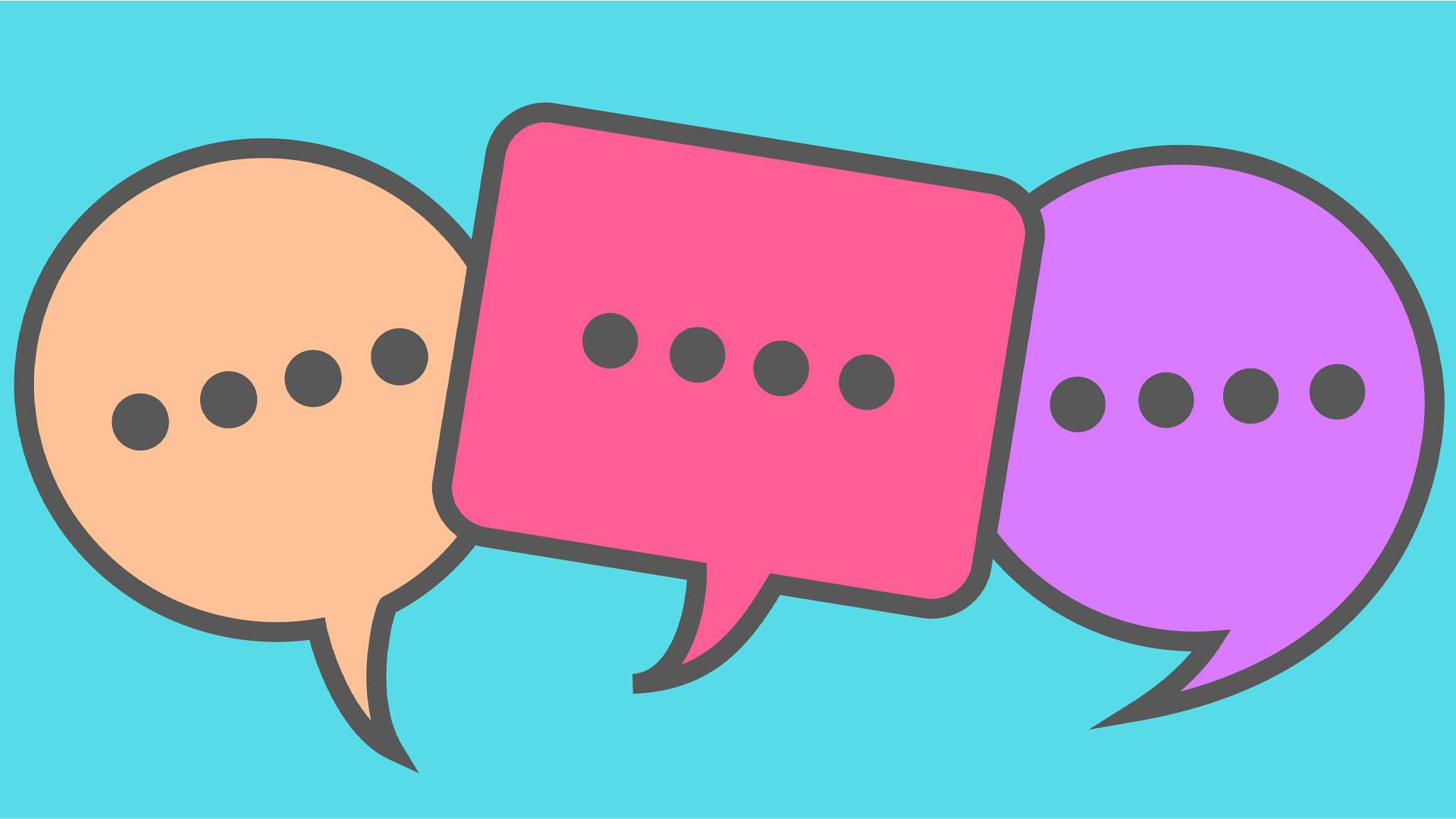 Yalova Mobile sesli görüntülü sohbet